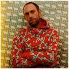 DJ Logan lanseaza primul Haules Baules EP (AUDIO)
