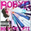Album Body Talk, Pt. 2