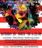 Later Edit: Romanii cuceresc Miami Winter Music Conference