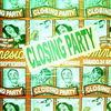 Urmeaza saptamana magica din Ibiza  Closing Parties 2008