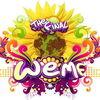 Ultima editie a festivalului WEMF este programata pe data de 18 iulie