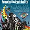 Muzica techno la Brasov in acest weekend