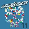 "Radio Killer - ""Radio Killer Effect Episode 11"" mix dance, house, electro si big room"