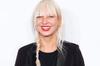 "Sia si Diplo au lansat oficial piesa ""Waving Goodbye"""