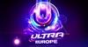 Vezi cum a fost la festivalul  Ultra Europe  (video)
