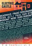 Electric Castle va avea loc in perioada 14-16 iulie