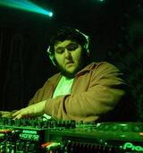 Video - Turu' Frantei cu DJ Gojira