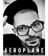 Mergi gratis la Aeroplane @ Studio Martin