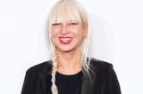 Sia si Diplo au lansat oficial piesa Waving Goodbye