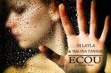 DJ Layla si Malina Tanase au lansat single-ul Ecou, varianta in limba romana a piesei Don't Go