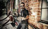 Mario Joy lanseaza primul sau album 'This is me'