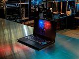 ROG Zephyrus G14 Alan Walker Edition  cum arata laptopul unui DJ