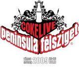 Mergi gratis la Cokelive Peninsula!