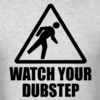 Dubstep: love versus hate