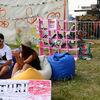Poze cu publicul la BESTFEST 2012