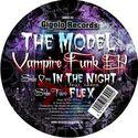 Vampire Funk