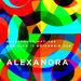 Alexandra @ Guest House afterhours